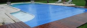 bache piscine grand bassin